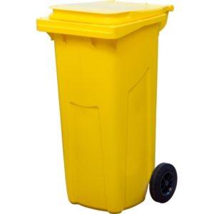 Ведра,контейнера для мусора,крышки,мешки