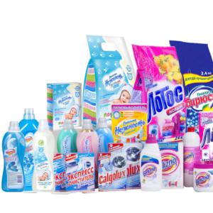Бытовая химия,чистящие средства,жидкое мыло для рук