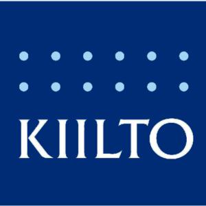 Профессиональные моющие средства KIILTO (Финляндия)